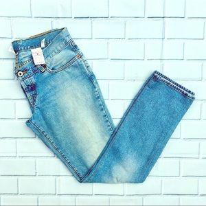 Denim Jeans Lucky Brand